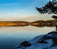 DSC01756.jpg (kaveman743) Tags: saltsjöbaden stockholmslän sweden se