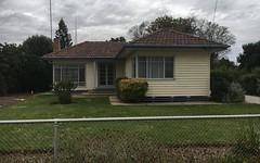 88 Coree Street, Finley NSW