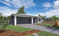 16 Higham Road, Hillsborough NSW