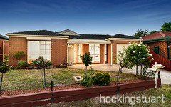 29 Quarrion Court, Hoppers Crossing VIC