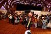 BCA 2017 - BEAUTYCOLORAFRICA - CONCOURS MUA MAKE UP ARTIST - 11 FEVRIER 2017 (43) (beautycolorafrica) Tags: bca2017 maquillage makeup make up concours laureat nomines abidjan cote divoire maqpro bolde glams black opal mua brune mag beauty new african magazine lovahny sofitel ivoire maryline de babi fond teint ral mascara faux cils poudre matifiant unificateur fards a paupiere fard rouge levre lips eyebrown