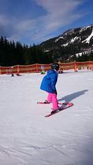 Ski4School2017-033
