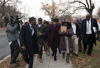 MMB@Ward 7 Community Walk.12.14.2016.Khalid.Naji-Allah (17 of 94)