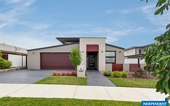 55 Harold White Avenue, Coombs ACT