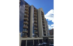 61/22 Great Western Highway, Parramatta NSW