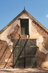 4Y4A4490 (francois f swanepoel) Tags: arch architecture argitektuur calitzdorp groenfontein groenfonteinvallei groenfonteinvalley landscape landskap noordkaap northerncape scenics