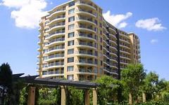 806/3 Rockdale Plaza Dr, Rockdale NSW