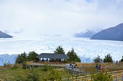 Glaciar Perito Moreno (Carlos Serrano Barceló (caserrano616)) Tags: glaciar perito moreno argentina calafate