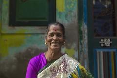 At Triplicane (Akilan T) Tags: sigma sigma35mmart canon5dmk3 canon tamilnadu chennai triplicane portrait chennaiweekendclickers cwc