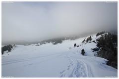 Porta Manazzo (Asiago) (daril77) Tags: asiago veneto italia italy vicenza altipiano neve snow valformica eos eos7d canon