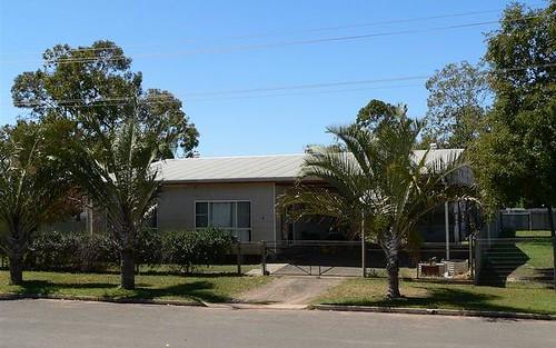 2 Yambacoona Street, Bourke NSW 2840