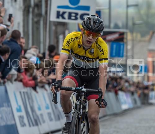 Ronde van Vlaanderen junioren (178)