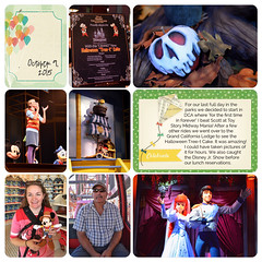 Vacation Oct 2015B-852.jpg (girl231t) Tags: zzprojectlifeapppages 0scrapbooking 04year 2015 0photos vacation 01family 01people 02event scrapbook layout 12x12layout disney disneyland projectlifeapp