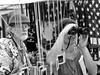 Found It! (ROSS HONG KONG) Tags: binoculars find found glasses seeking looking melrosetradingpost melrose fairfax fleamarket market vendor la losangeles streetphoto blackandwhite black white bw leica monochrom monochrome noir blanc