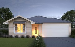Lot 433 Jasper Avenue, Hamlyn Terrace NSW