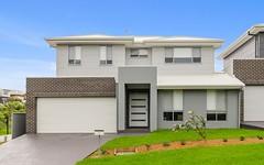 34 Fischer Road, Flinders NSW