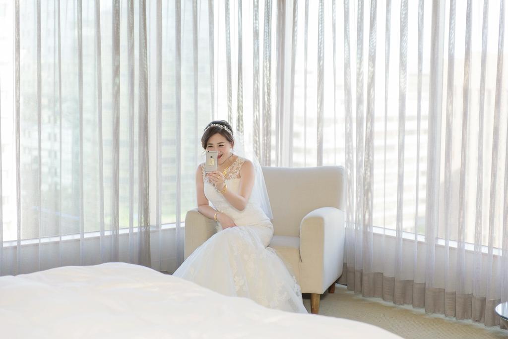 wedding day,婚攝小勇,台北婚攝,晶華,台北國賓,台北國賓婚宴 ,愛瑞思,Miko,新秘,-018