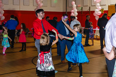 Dance_20161014-193857_33 (Big Waters) Tags: 201617 mountain mountain201516 princess sweetestday daddydaughter dance indian