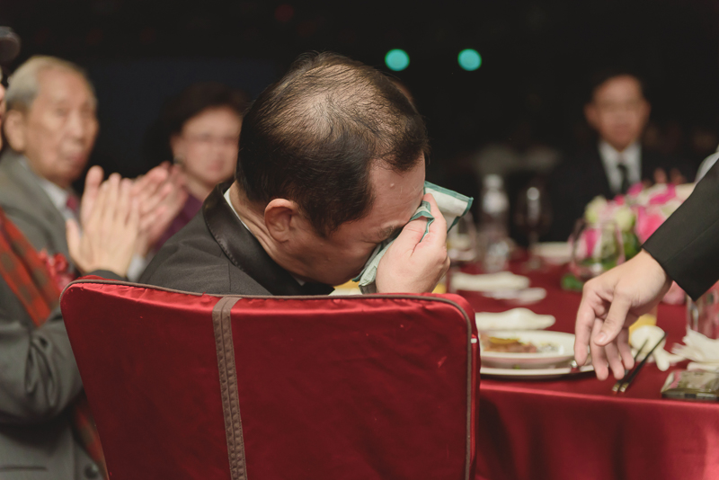 維多麗亞婚宴,維多麗亞婚攝,維多麗亞酒店,維多麗亞戶外婚禮,RedEye,MSC_0158