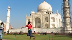 Taj Mahal (12)