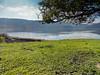 TheLittleLake (Panas_g) Tags: posted lake landscape prespes
