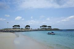 GR000975 (nyachimog) Tags: エメラルドビーチ emerald beach