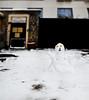_DSC9460-Modifier.jpg (Guillaume Lemoine) Tags: carotte bonhommedeneige portofolio neige snow