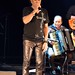 Show - Leo Canhoto E Robertinho - SESC Santana - 22-03-2017