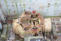 DSC_4255 (pjb304) Tags: power station fawley newforestdistrict england unitedkingdom gb