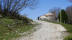 """P§paesaggio Rurale montano • <a style=""""font-size:0.8em;"""" href=""""http://www.flickr.com/photos/145300577@N06/33292397804/"""" target=""""_blank"""">View on Flickr</a>"""