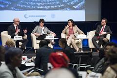 041717-Global Parliamentary Conference-642_F (parlnet) Tags: worldbank imf parliamentarynetwork gpc