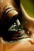 mini_new_002 (Pablo Alvarez Corredera) Tags: urbano arte graffiti oviedo uvieu lapiz mano escritura lagrimas lagrima tristeza cara lapicero carne