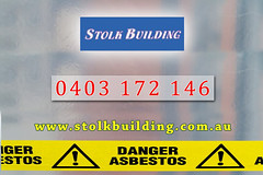 stolk building in sydney (johnmorson016) Tags: asbestos removal sydney