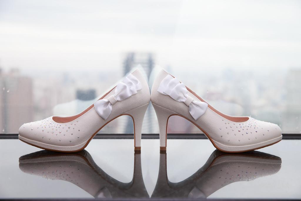 台中亞緻婚攝-文定儀式_002