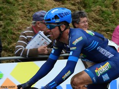 DSCN1175 (Ronan Caroff) Tags: cycling cyclisme cyclism ciclismo cyclist cyclists velo bike race course cup trobroleon tbl2017 tbl lannilis finistère 29 bretagne brittany breizh eastermonday france coupedefrance sport sports men man april 2017
