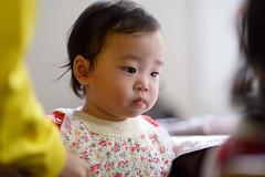 9V9C3568 (Jon_Huang) Tags: ryb 小小柯 christu easonchen chihsingke annting jon joly jesse juno