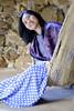 MKP-240 (panerai87) Tags: maekumporng chiangmai thailand toey 2017 portrait people