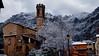 Collbato i Montserrat