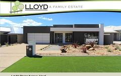 9 Chang Avenue, Lloyd NSW