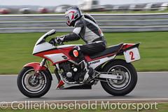 1300,SBK,Stock - R3 (3) Geoffrey Reeves (Collierhousehold_Motorsport) Tags: classicbikes cmrc snetterton acu 500cc norton manx ducati honda yamaha kawasaki suzuki sbk superbikes superstock 1300cc 1000cc
