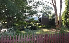 66 Park Avenue, Aylmerton NSW