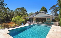 129 Wattle Tree Road, Holgate NSW