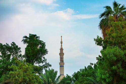 RF_Masjid_Nabawi_Madinah_000307