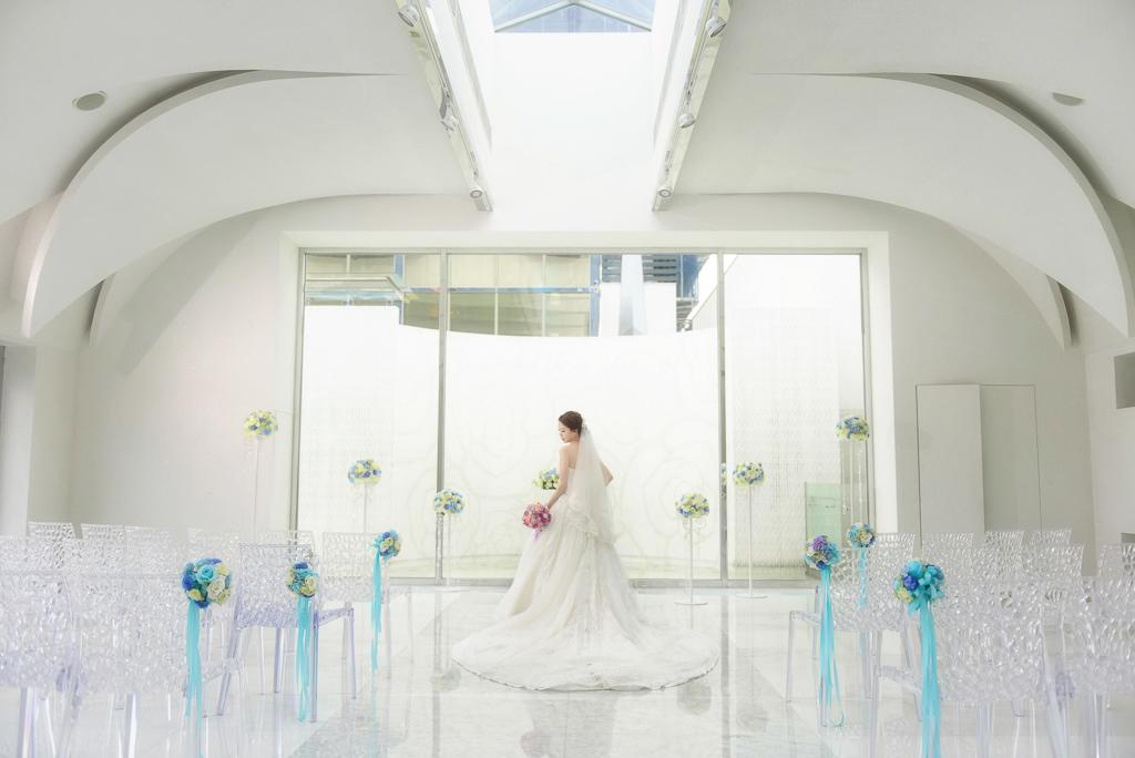wedding day,婚攝小勇,台北婚攝,新莊,典華,新秘Bella,-046