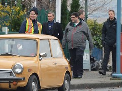 DSC_0377 (krazy_kathie) Tags: ouat once upon time set pics robert carlyle