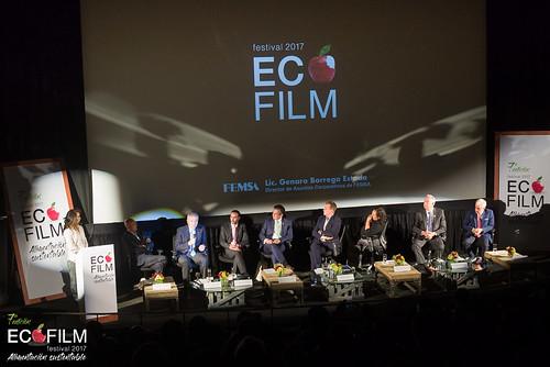 Ecofilm-107