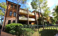 6/38-42 Meredith Street, Bankstown NSW