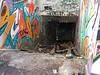 sgs25 (daily observer) Tags: abandonedtrainstation graffiti urbanruins philadelphia abandoned abandonedphiladelphia philadelphiagraffiti