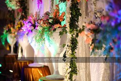 Best WALIMA Events Planners in lahore , best WALIMA setups designers in lahore , best WALIMA functions planners in lahore , best weddings & WALIMA events planners in lahore (a2zeventssolutions) Tags: decorators weddingplannerinpakistan wedding weddingplanning eventsplanner eventsorganizer eventsdesigner eventsplannerinpakistan eventsdesignerinpakistan birthdayparties corporateevents stagessetup mehndisetup walimasetup mehndieventsetup walimaeventsetup weddingeventsplanner weddingeventsorganizer photography videographer interiordesigner exteriordesigner decor catering multimedia weddings socialevents partyplanner dancepartyorganizer weddingcoordinator stagesdesigner houselighting freshflowers artificialflowers marquees marriagehall groom bride mehndi carhire sofadecoration hirevenue honeymoon asianweddingdesigners simplestage gazebo stagedecoration eventsmanagement baarat barat walima valima reception mayon dancefloor truss discolights dj mehndidance photographers cateringservices foodservices weddingfood weddingjewelry weddingcake weddingdesigners weddingdecoration weddingservices flowersdecor masehridecor caterers eventsspecialists qualityfoodsuppliers