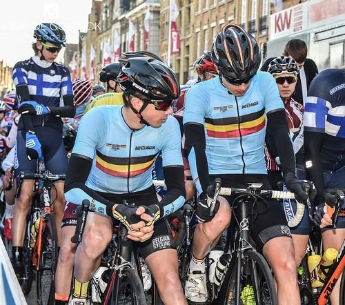 junioren Gent Wevelgem (52)